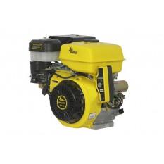 Бензиновый двигатель Кентавр ДВЗ-420БЕ