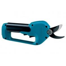 Аккумуляторные ножницы Makita 4604DW