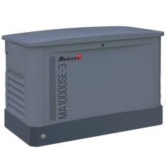 Генератор бензиновый Matari MA10000SE3