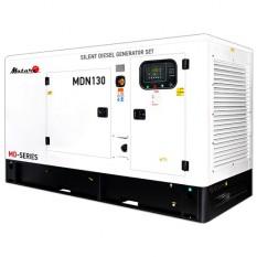 Дизельный генератор Matari MDN130