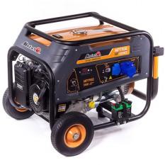 Генератор бензиновый Matari MP7900