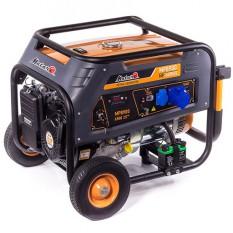 Генератор бензиновый Matari MP8900