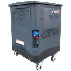 Генератор бензиновый Matari MAV10000SE3
