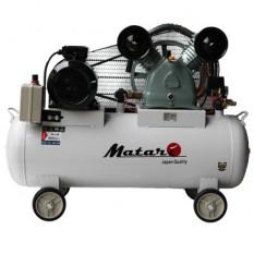 Компрессор Matari M 550 C40-3