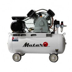 Компрессор Matari M 290 B22-1