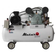 Компрессор Matari M 405 C30-3