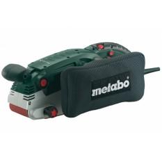 Шлифмашина ленточная Metabo BAE 75 (600375000)
