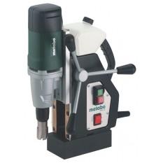 Сверлильный станок (фрезер) Metabo MAG 32 (600635500)