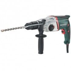 Перфоратор Metabo UHE 2450 Multi (600696000)