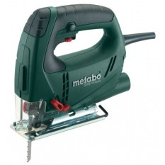 Электролобзик Metabo STEB 80 Quick (601041500)