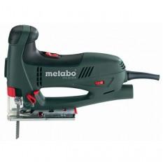 Электролобзик Metabo STE 90 SCS (601042500)
