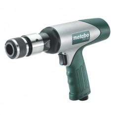 Пневматический отбойный молоток Metabo DMH 290 Set (601561500)