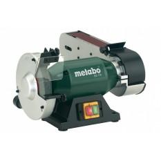 Заточной станок Metabo BS 175 (601750000)