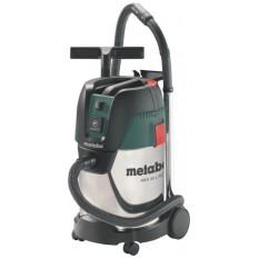 Промышленный пылесос Metabo ASA 30 L PC Inox (602015000)