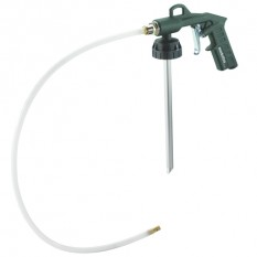 Распылительный пистолет Metabo UBS 1000 (601571000)