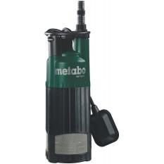 Погружной насос Metabo TDP 7501 S (250750100)