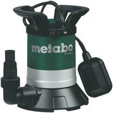 Погружной насос Metabo TP 6600 (250660000)