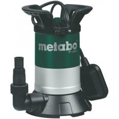 Погружной насос Metabo TP 13000 S (251300000)