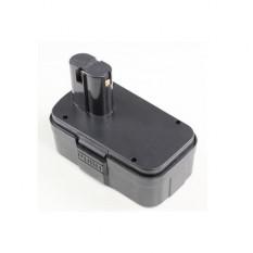 Аккумулятор Verto 50G160-12