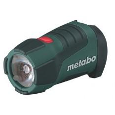 Аккумуляторный фонарь Metabo (600036000)