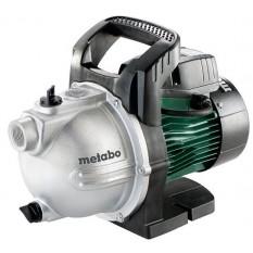 Поверхностный насос Metabo P 2000 G (600962000)