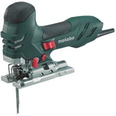 Электролобзик Metabo STE 140 (601401000)