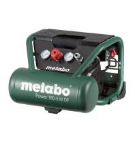 Безмасляный компрессор Metabo Power 180-5 W OF (601531000)