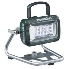 Аккумуляторный фонарь Metabo BSA (602111850)