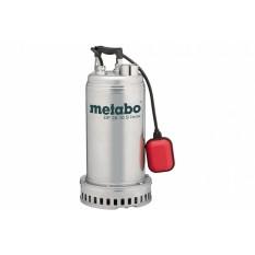 Погружной насос Metabo DP 28-10 S Inox (604112000)