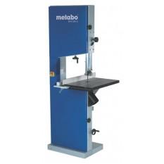 Ленточная пила Metabo BAS 505 G WNB (605052000)