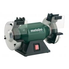 Электроточило Metabo DS 125 (619125000)