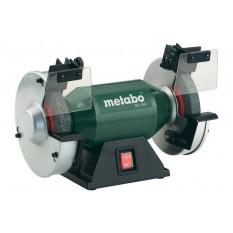 Электроточило Metabo DS 150 (619150000)