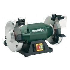 Электроточило Metabo DS 175 (619175000)