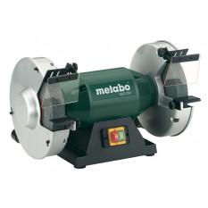 Электроточило Metabo DSD 250 (619250000)