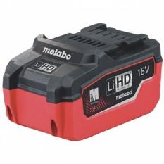 Аккумуляторный блок Metabo (625341000)