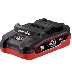 Аккумуляторный блок Metabo (625343000)