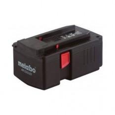 Аккумуляторный блок Metabo (625437000)