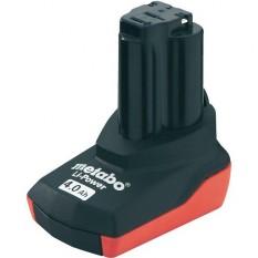 Аккумуляторный блок Metabo (625585000)