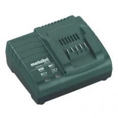 Зарядное устройство Metabo (627044000)