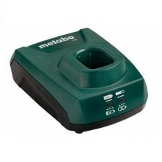 Зарядное устройство Metabo (627053000)