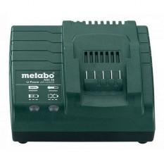 Зарядное устройство Metabo (627056000)