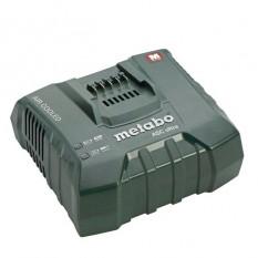 Зарядное устройство Metabo (627265000)