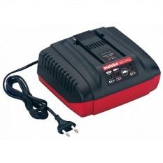 Зарядное устройство Metabo (627283000)