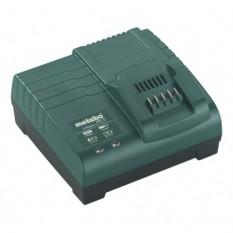 Зарядное устройство Metabo (627292000)