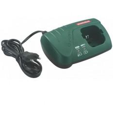 Зарядное устройство Metabo (627306000)