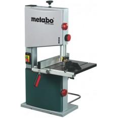 Ленточная пила Metabo BAS 260 SWIFT (90025100)