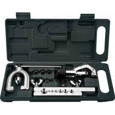 Набор труборез и развальцовщик трубок 10 шт. Neo Tools 02-050