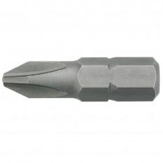 Набор наконечников Neo Tools 06-006