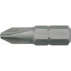 Набор наконечников Neo Tools 06-011