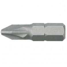 Набор наконечников Neo Tools 06-016